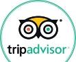 trip-advisor-round
