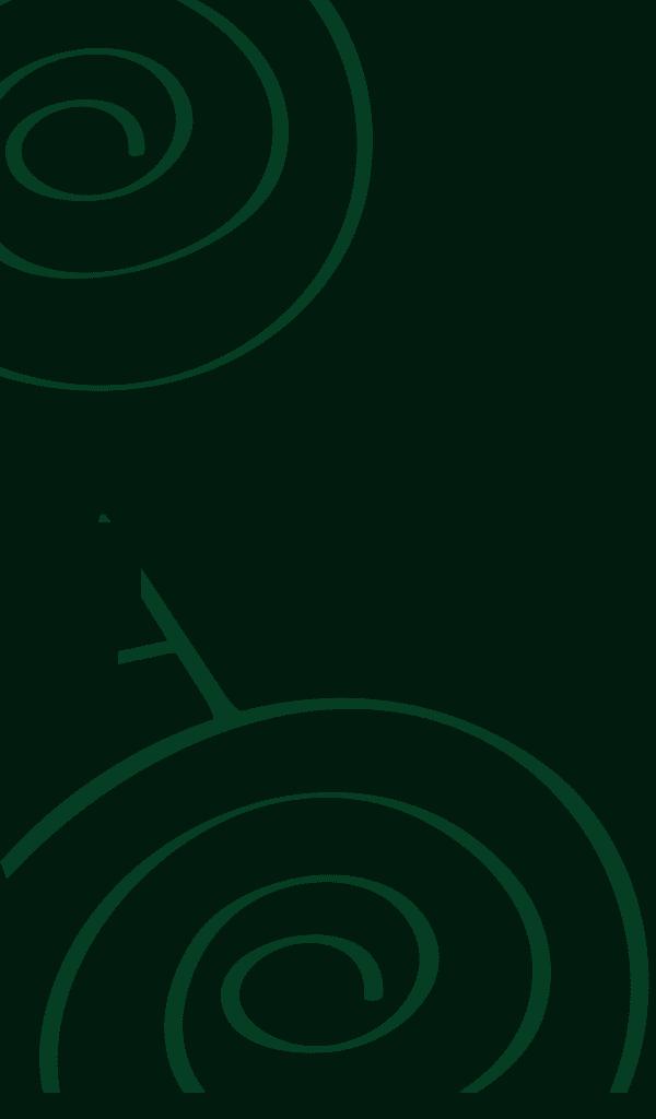 background_vectors